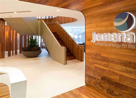 Kennedy's Timber Specialty wood reclaimed recycled sustainable