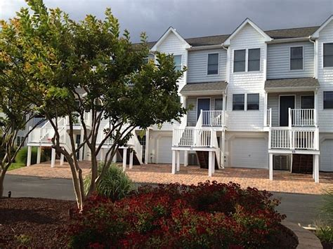 Mexico Beach Rentals With Boat Slip by Bay Waterfront Townhouse With Boat Slip Clo Homeaway
