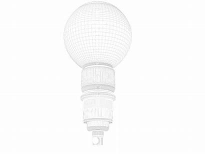 Filament Eco Globe Bulbs Bulb Shaped Combo