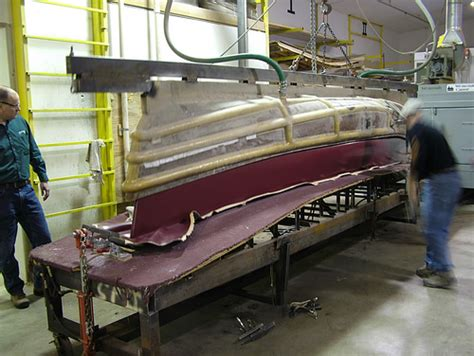 Canoes Made In Minnesota by Kayaks Made In The Usa Kayak Dave S