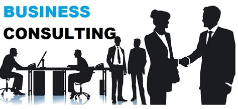 Starting A Small Business Consulting Business Practical