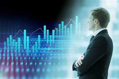 Trends Bannister Jeffrey Sourcing Deals Value Build