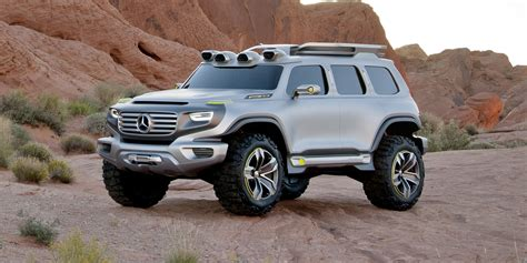 mercedes glb baby  wagon price specs release date carwow