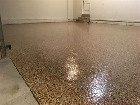 garage floor coating quote garage floor coating quote 28 images garage floor coating costs breaking up the spend