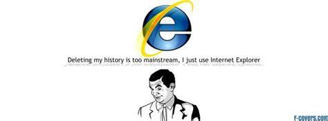 Internet Meme Timeline - pin internet memes facebook covers free timeline on pinterest
