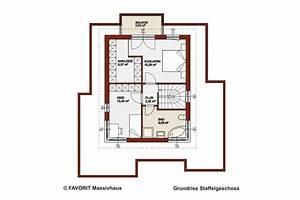 Altbausanierung Kosten Beispiele : berechnung nebenkosten haus haus berechnung stockbild ~ Articles-book.com Haus und Dekorationen