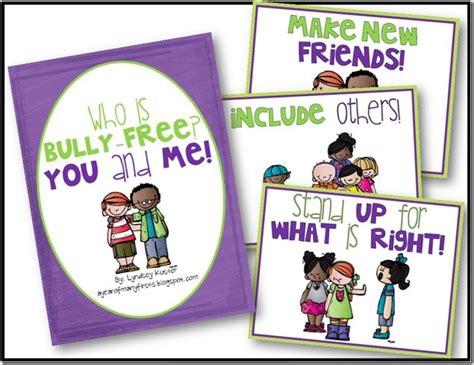 341 best anti bullying books crafts lessons amp ideas 805   72595dd64017608fe17d3114babc4f05 classroom freebies classroom posters