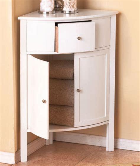 laundry room corner cabinet white modern corner cabinet storage organizer bathroom