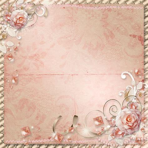 hintergrund papier retro kostenloses bild auf pixabay