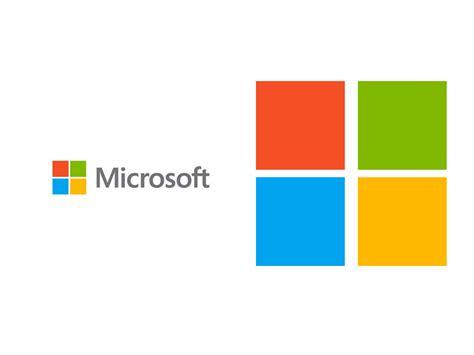 si鑒e de microsoft all logos microsoft logo