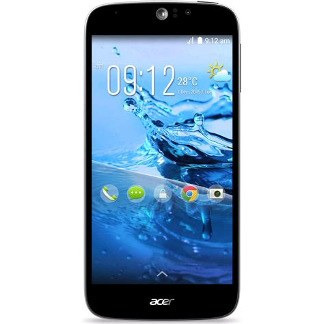 Acer Mobile Phones Review by Acer Liquid Jade Z Reviews User Reviews Prices