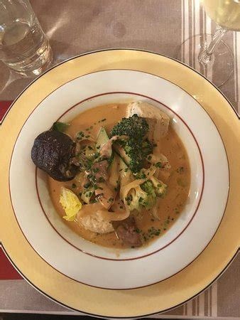 la cuisine de philippe menu la cuisine de philippe germain des pres