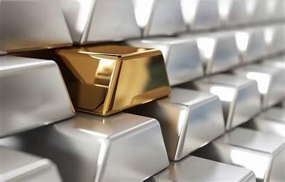 Silver Gold Bars Telegram Desktop вконтакте