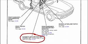 I U0026 39 M On The Search Of A Copy  On Wiring Diagram For My