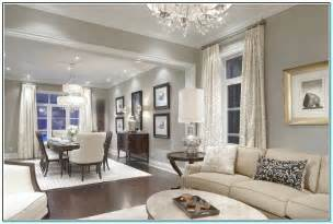what color furniture goes with gray walls home design