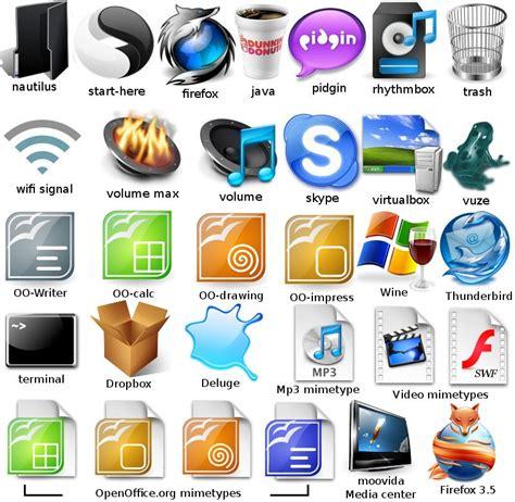icones bureau icone pour bureau télécharger en ligne