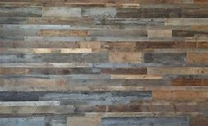 wood paneling product feature wall paneling original With barnwood feature wall