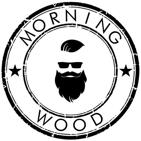Morning Wood Products Made From Bamboo