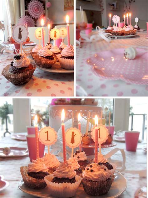 baby geburtstag deko schwangerschaft baby erinnerungen schaffen und schenken 2012 12 09