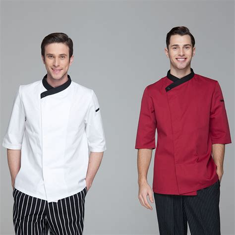 Online Buy Wholesale Red Chef Coats From China Red Chef. Hartville Kitchen Hartville Ohio. Ladybug Kitchen Accessories. Kitchen Remodeling Portland Oregon. Pictures Of Kitchen Lighting