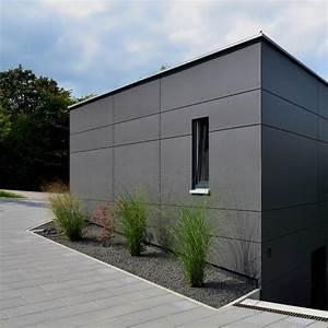 Design Carport Holz : passivhaus eco architekturb ro architekt design gartenhaus garage carport aus holz ~ Sanjose-hotels-ca.com Haus und Dekorationen