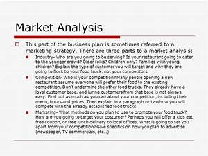 Marketing Business Plan. business plan tree. b2b buyer ...