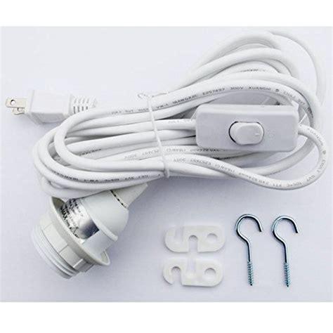 swag light kit 25 best pendant light extension kits pendant lights ideas