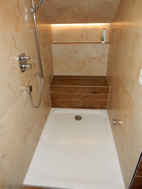 Bemerkenswert Esszimmer Beige Dscn X Ebenfalls Bemerkenswert Dekoration Badezimmer