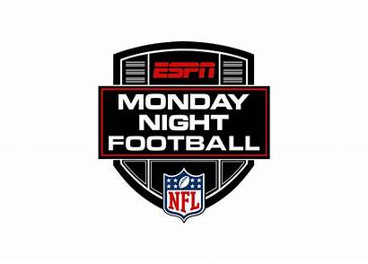 Monday Night Football Nfl Espn Mnf Ratings