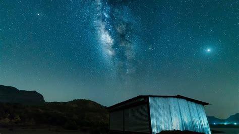 Milky Way Photography Tutorial Youtube