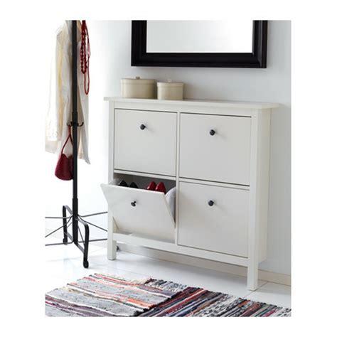 fauteuil ergonomique bureau designs d 39 armoire à chaussure archzine fr