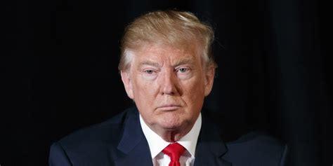 trump donald campaign trumps