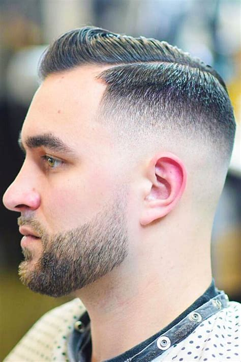The afro bald fade is a popular choice for black men who are looking for a hairstyle that presents the trendiest elements of the then check out our guide to the best men's watches under $1000 instead. The Taper Haircut: The Contemporary Mans Ideal Look ...