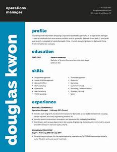 Cover Page Format For Resume Customize 192 Corporate Resume Templates Online Canva