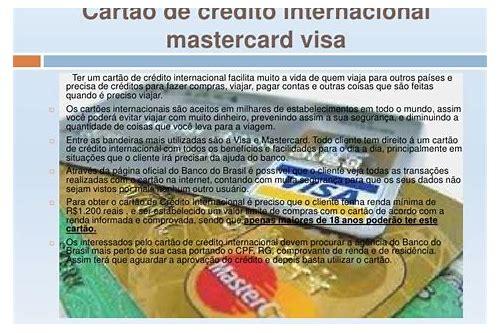 baixar cartao de presente visa internacional