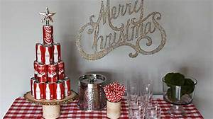 Decorate for Christmas for Under $100: The Coca-Cola Company