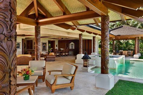 tuscan style patio decorating patio farmhouse  exposed