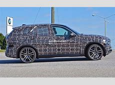 """2019 BMW X5 G05 Confirmed to Arrive """"Later This Year"""