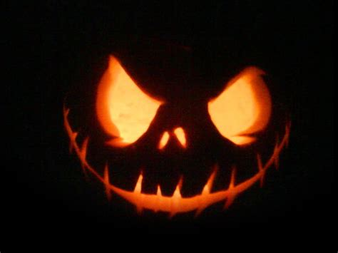 28 Best Cool Scary Pumpkin Carving Ideas Designs Images 2015