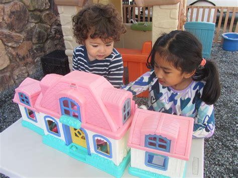 outdoor pics scholar preschool 996 | img 7000 orig