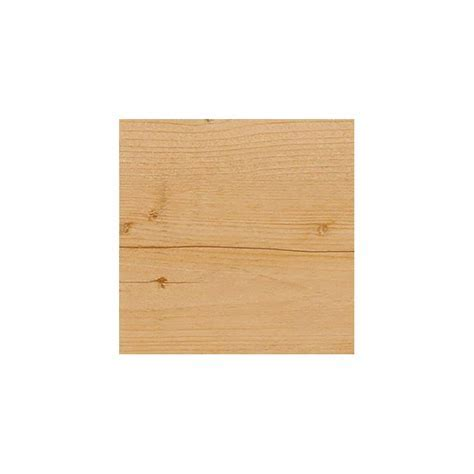 Self Adhesive Vinyl Planks Oak Pine   Mezzaninesonline.com