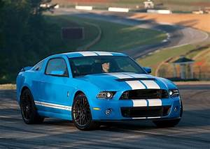 Ford Mustang Shelby Occasion : ford mustang shelby gt500 specs 2012 2013 2014 2015 2016 2017 2018 autoevolution ~ Gottalentnigeria.com Avis de Voitures