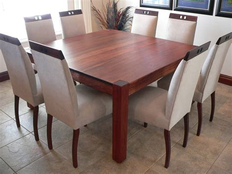 round dining table for 12 dining room extraordinary dining furniture round dining