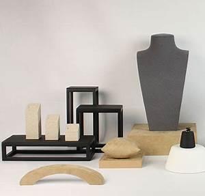 Support à Bijoux : support pour bijoux selfor paris ~ Teatrodelosmanantiales.com Idées de Décoration