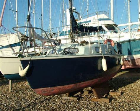 Kingfisher Boats For Sale B C by 1000 Images About Pocket Cruisers On