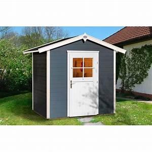 Holz Farbe Anthrazit : obi holz gartenhaus monza a anthrazit wei 205 cm x 154 cm kaufen bei obi ~ Orissabook.com Haus und Dekorationen