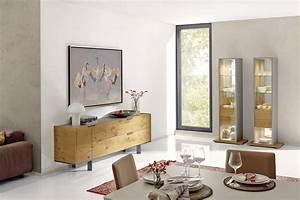 Hülsta Fena Schlafzimmer : h lsta wohnzimmer fena einrichtungsh user h ls schwelm ~ Watch28wear.com Haus und Dekorationen