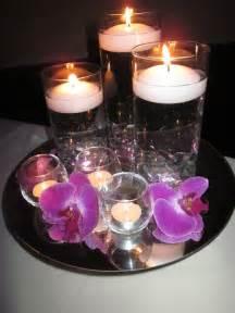 chavari chairs centerpiece cylinder 3 vase
