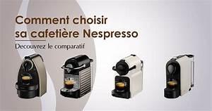 Meilleure Machine Nespresso 2018 Top 10 Et Comparatif