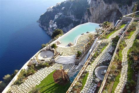 10 Spectacular Hotels That Make Us Say Wow 10 spectacular hotels that make us say wow nlyten